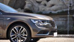 Renault Talisman  - Immagine: 4
