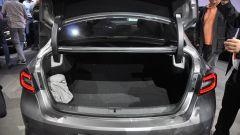 Renault Talisman  - Immagine: 12