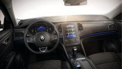 Renault Talisman - Immagine: 23