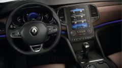 Renault Talisman - Immagine: 24