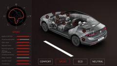 Renault Talisman - Immagine: 34