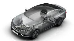 Renault Talisman - Immagine: 40