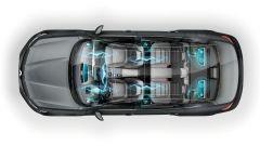 Renault Talisman - Immagine: 42