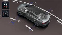 Renault Talisman - Immagine: 44