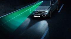 Renault Talisman - Immagine: 55
