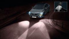 Renault Talisman - Immagine: 57