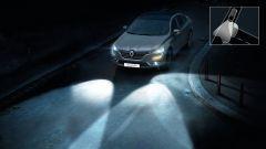 Renault Talisman - Immagine: 58