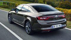 Renault Talisman - Immagine: 1