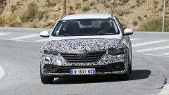 Renault Talisman: il facelift