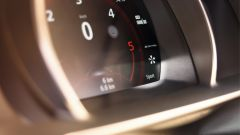 Renault Talisman Sporter: prova, dotazioni e prezzi. Guarda il video - Immagine: 16