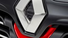 Renault Trafic Formula Edition - Immagine: 12