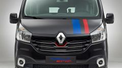 Renault Trafic Formula Edition - Immagine: 3