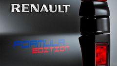 Renault Trafic Formula Edition - Immagine: 4