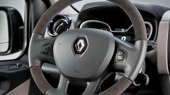 Renault Trafic Formula Edition - Immagine: 5