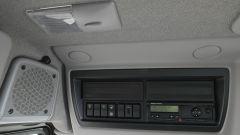 La gamma distribuzione Renault Trucks D  - Immagine: 62