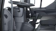 La gamma distribuzione Renault Trucks D  - Immagine: 69