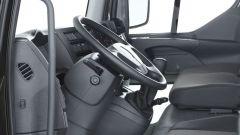 La gamma distribuzione Renault Trucks D  - Immagine: 68