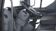 La gamma distribuzione Renault Trucks D  - Immagine: 67