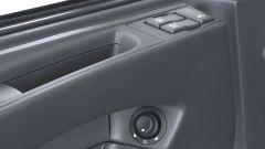 La gamma distribuzione Renault Trucks D  - Immagine: 66