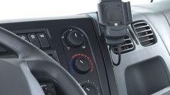 La gamma distribuzione Renault Trucks D  - Immagine: 65