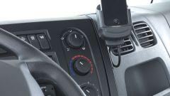 La gamma distribuzione Renault Trucks D  - Immagine: 64