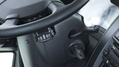 La gamma distribuzione Renault Trucks D  - Immagine: 53