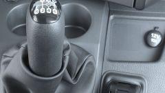La gamma distribuzione Renault Trucks D  - Immagine: 54