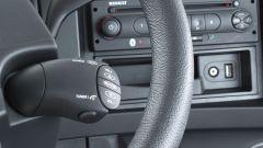 La gamma distribuzione Renault Trucks D  - Immagine: 55