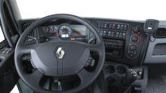 La gamma distribuzione Renault Trucks D  - Immagine: 2