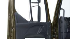 La gamma distribuzione Renault Trucks D  - Immagine: 43