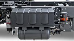 La gamma distribuzione Renault Trucks D  - Immagine: 45