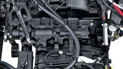 La gamma distribuzione Renault Trucks D  - Immagine: 46