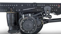 La gamma distribuzione Renault Trucks D  - Immagine: 49