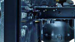 La gamma distribuzione Renault Trucks D  - Immagine: 51