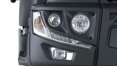 La gamma distribuzione Renault Trucks D  - Immagine: 52