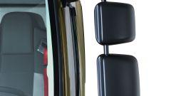 La gamma distribuzione Renault Trucks D  - Immagine: 42