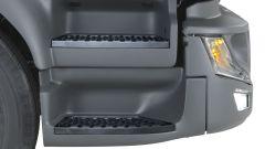 La gamma distribuzione Renault Trucks D  - Immagine: 32