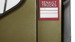 La gamma distribuzione Renault Trucks D  - Immagine: 33