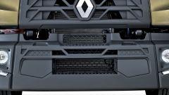 La gamma distribuzione Renault Trucks D  - Immagine: 34