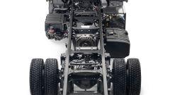 La gamma distribuzione Renault Trucks D  - Immagine: 37