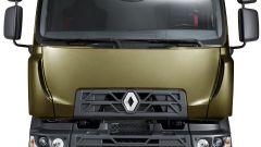 La gamma distribuzione Renault Trucks D  - Immagine: 41