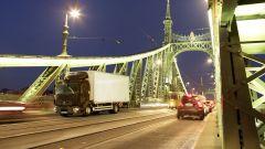 La gamma distribuzione Renault Trucks D  - Immagine: 6