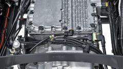 La gamma distribuzione Renault Trucks D  - Immagine: 23