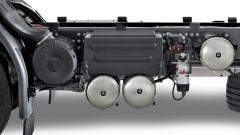 La gamma distribuzione Renault Trucks D  - Immagine: 25