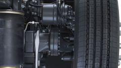 La gamma distribuzione Renault Trucks D  - Immagine: 30
