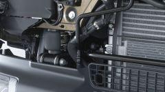 La gamma distribuzione Renault Trucks D  - Immagine: 31