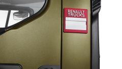 La gamma distribuzione Renault Trucks D  - Immagine: 7