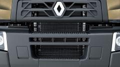 La gamma distribuzione Renault Trucks D  - Immagine: 8