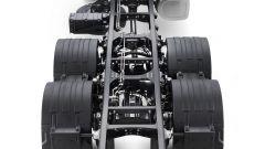 La gamma distribuzione Renault Trucks D  - Immagine: 11
