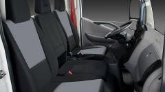 La gamma distribuzione Renault Trucks D  - Immagine: 20